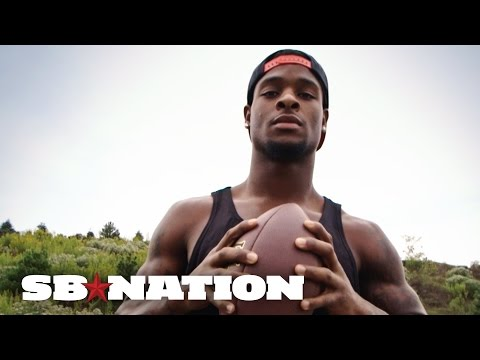 The Le'Veon Bell Story - Origins, Episode 13