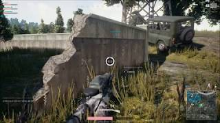Nonton |PUBG| Squad Goals Episode 3: Fast and the Furious Film Subtitle Indonesia Streaming Movie Download