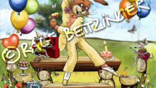 Kinderlieder Mitmachlieder KIGA Kinder CD Bewegungslied Zauberland