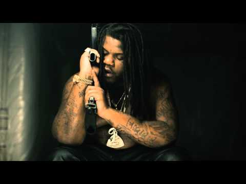 Music Video: Young Moe ft. Fat Trel – Souljah