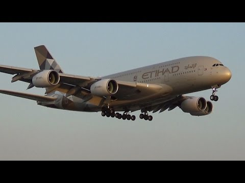 Video Wide-body arrivals and departures at Mumbai International Airport download in MP3, 3GP, MP4, WEBM, AVI, FLV January 2017