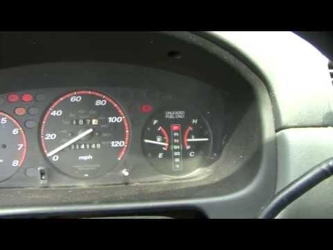 Engine Code P0700 Dodge Caravan | Autos Weblog