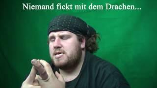 Video Drachenlord macht Lügen endlich salonfähig MP3, 3GP, MP4, WEBM, AVI, FLV Februari 2017