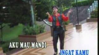 DINA MARIANA-INGAT KM Video