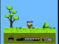 duck hunt – Intro