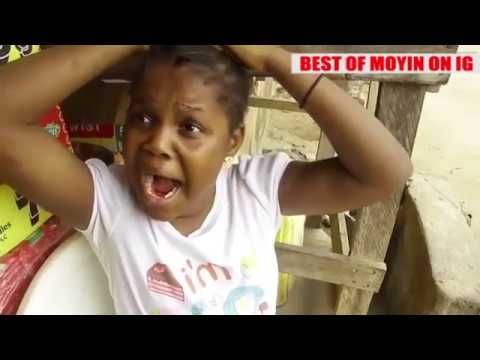 Download WORLD TOASTER - BEST OF MOYIN ( ON IG )