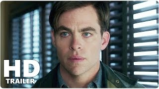 Nonton The Finest Hours Trailer   Chris Pine Movie 2016 Film Subtitle Indonesia Streaming Movie Download