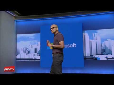 Microsoft'tan şaşırtan yenilik!