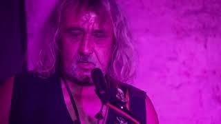 Video Rockomotiva - Běž dom