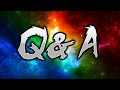 Download Video Answers of 1st Q&A video How do i make Apple Ids?