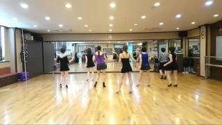 Video My Ladies Rhumba Line Dance(Raw Beginner)Wanda Heldt - Perth WA MP3, 3GP, MP4, WEBM, AVI, FLV September 2018