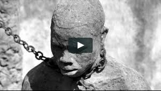 Video 7 Awful Jobs From History MP3, 3GP, MP4, WEBM, AVI, FLV Agustus 2017