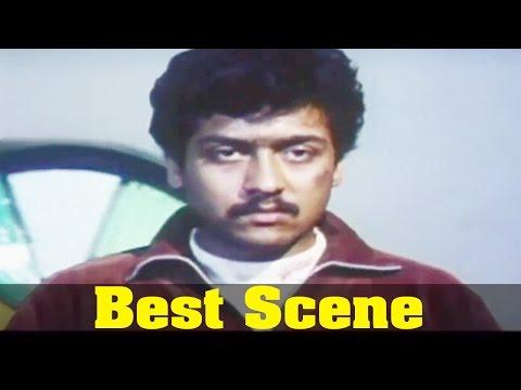 Video Periyanna Movie : Suriya, Court Scene download in MP3, 3GP, MP4, WEBM, AVI, FLV January 2017