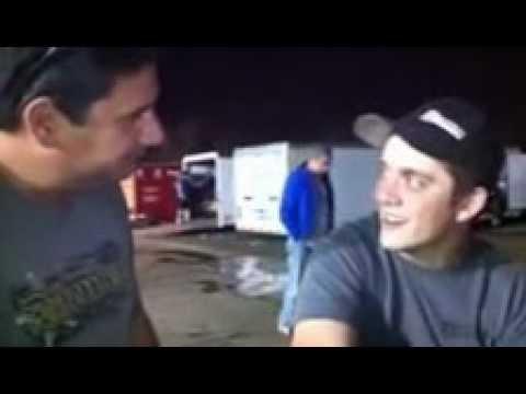 2012 Brady Bacon Videos