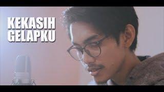 Video UNGU - KEKASIH GELAPKU (Cover By Tereza) MP3, 3GP, MP4, WEBM, AVI, FLV Juli 2018