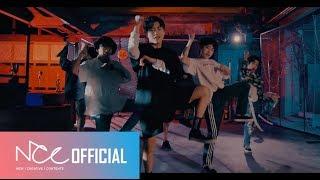 "Video BOY STORY - BTS ""MIC Drop"" Dance Cover MP3, 3GP, MP4, WEBM, AVI, FLV Agustus 2018"