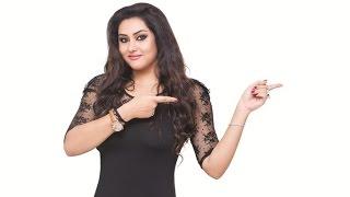 """I Will Jump Into Politics Very Soon"" – Actress Namitha  Kollywood News 02/09/2015 Tamil Cinema Online"