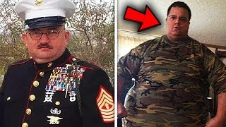 Video Top 5 Fake Soldiers WHO GOT EXPOSED ON CAMERA! MP3, 3GP, MP4, WEBM, AVI, FLV Juli 2018