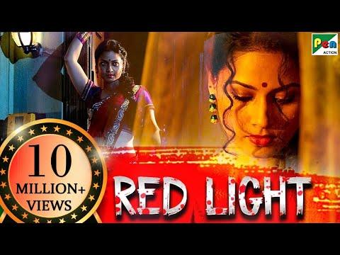 Red Light (2020) New Released Full Hindi Dubbed Movie | Pooja Umashankar, Malavika, Vinod Kishan