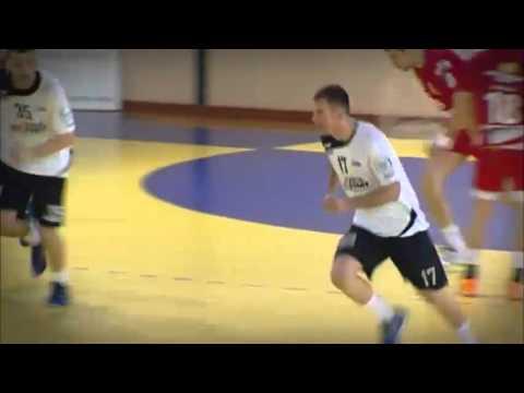Handball Premier : ΦΙΛΙΠΠΟΣ – ΙΕΚ ΞΥΝΗ ΔΙΚΕΑΣ