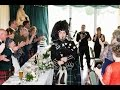 What a piper should do at a wedding  (V1)