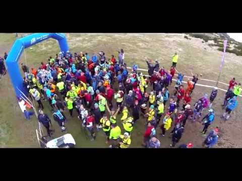 Go To: Madeira Island Ultra Trail