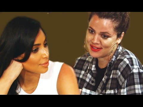 Preview - 'KUWTK' Preview Khloé is excited that she might get to leave Thailand early, and Kim doesn't understand why she would want to. Things get tense when Khloé suggests Kim go take some selfies,...