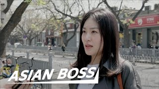 How Do The Chinese Feel About Pakistan? [Street Interview]   ASIAN BOSS