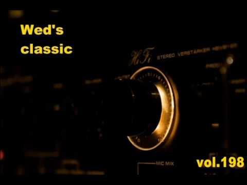 wed's classic vol 198