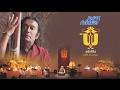 Sa Samapthiya live in concert - Victor Rathnayake