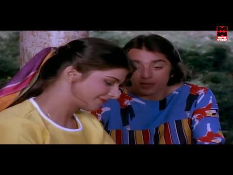 ZAMEEN AASMAAN Bollywood Full Movies # Hindi Movies Full Movie # Bollywood Movies Full