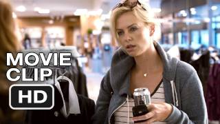 Nonton Young Adult Movie Clip  2   Dress Shopping   Charlize Theron  2011  Hd Film Subtitle Indonesia Streaming Movie Download
