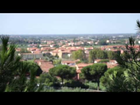 Cruce 2014 - Etapa 9 - Europa