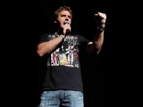 Jim Florentine - Douchebags In The Gym