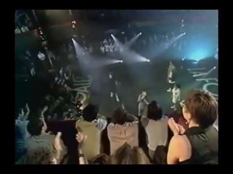 NTM - Live - Come Again - Version Dee Nasty ( RARE ) (видео)