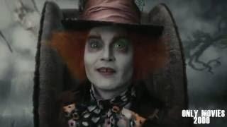 Nonton Alice In Wonderland   Tea Party Hd Film Subtitle Indonesia Streaming Movie Download