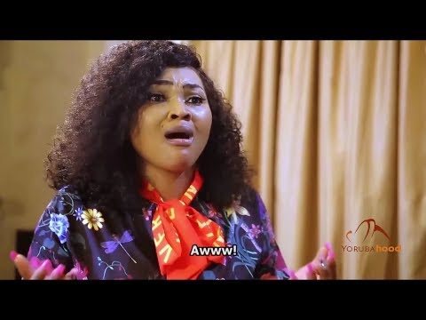Download Wickedness (Iwa Ika) - Latest Yoruba Movie 2019 Drama Starring Lateef Adedimeji | Mercy Aigbe