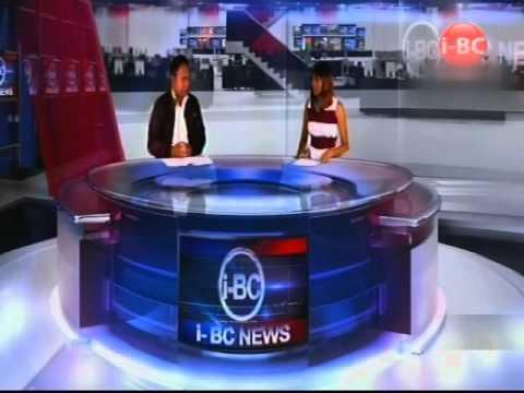 i-BC NEWS 10/02/2016
