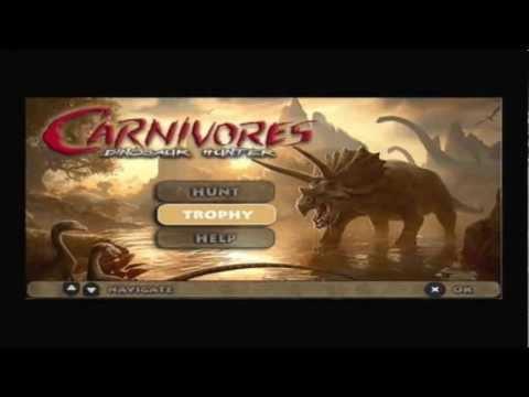 dinosaur playstation 2 games