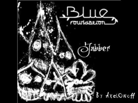 Tekst piosenki Blue Foundation - Jabber po polsku