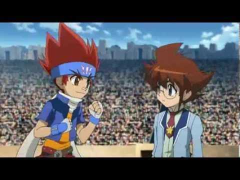 Video Beyblade Metal Fury (episodes 9-10-11-12) (greek) download in MP3, 3GP, MP4, WEBM, AVI, FLV January 2017