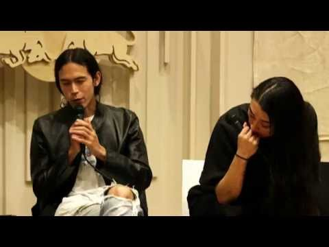 , title : '2015.9.22.MUSIC SHARE#40 Jan and Naomi / Language @ Red Bull Studios Tokyo'