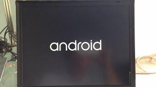 Hướng dẫn cách cài hệ điều hành Android 6.0 chính thức trên máy tính để bàn hoặc laptop.Link: https://drive.google.com/drive/folders/0Bz_3QMnDsxfJd0tVN3NXMmxWdVU?usp=sharingMang CH Play lên máy tính của bạn, giúp chơi game và chạy những ứng dụng hot của Android trên màn hinh lớn của máy vi tính.