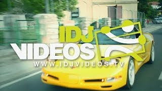 DJ Shone - Bambola (feat. Juice)