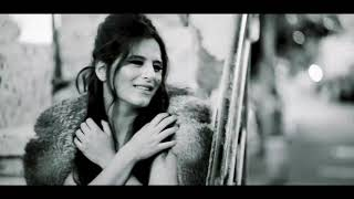 הזמרת מירי מסיקה - סינגל חדש - מרק צח