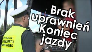 Polskie prawo, zniszczyć przedsiębiorców