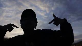 Dyme A Duzin Black Lite rap music videos 2016