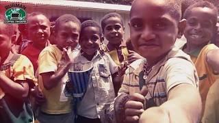 Jon visited Sigri Coffee in Papua New Guinea.