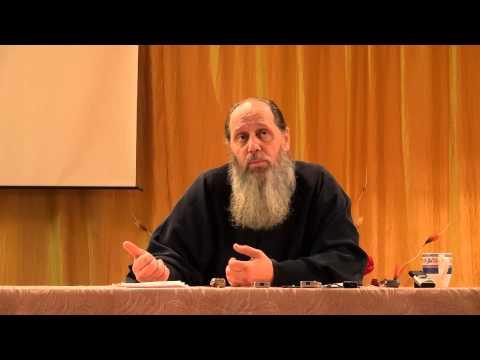 8 марта предстоятели поместных православных церквей посетили ставропигиальный женский монастырь пресвятой богородицы
