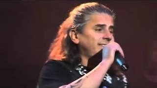 Pablo & Alvaro Scaramelli – Eres Tan Diferente
